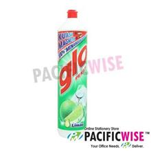 GLO Liquid Dishwash