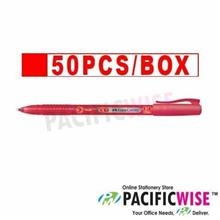 Faber-Castell (CX7) Ball Pen SS 7 2468 S-Fine 0.7mm 50's