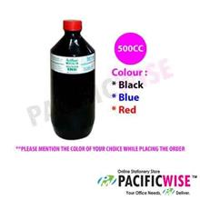 ARTLINE WHITEBOARD INK 500cc