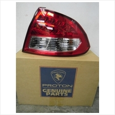 PROTON SAGA FLX GENUINE PARTS TAIL LAMP RH OR LH