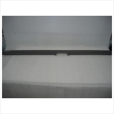 PROTON SAGA 12V REPLACEMENT PARTS ROOF TRIM RH OR LH (GREY)