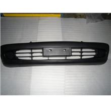 PROTON WIRA REPLACEMENT PARTS FRONT BUMPER