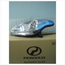 PERODUA MYVI GENUINE PARTS HEADLAMP RH / LH