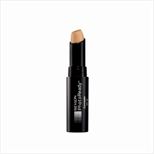 REVLON Photoready Concealer Medium 1pc