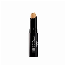REVLON Photoready Concealer Medium Deep 1pc