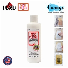 Plaid Mod Podge Photo Transfer Medium 236ML