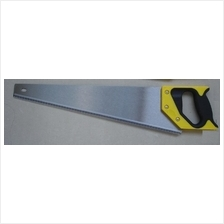 20' HAND SAW HEAVY DUTY 7 TPI