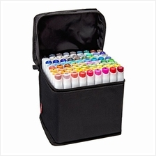 [USA]Bianyo Classic Series Alcohol-Based Dual Tip Art Markers Set o