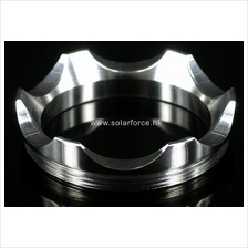 SALE! Defensive Stainless Steel Bezel (L2-B5) ~ For Solarforce