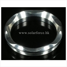 SALE! Stainless Steel Tactical Bezel (L2-B3) ~ For Solarforce