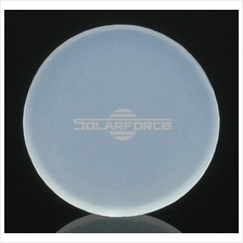 SALE! Diffuser Filter (L2-DF) ~ Accessory for Solarforce