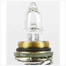 SALE! Solarforce Halogen Drop-In Module IH-7388 - L600 Bulb