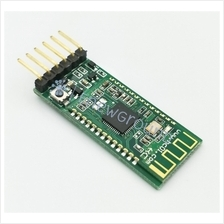 Bluetooth wireless transceiver module (HC-42, 5.0 BLE, nRF52832)