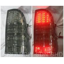 Toyota Hilux Vigo 05-13 LED Tail Lamp