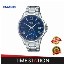 CASIO | ANALOG-MEN'S FASHION | MTP-EX100D-2A