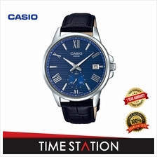 CASIO | ANALOG-MEN'S FASHION | MTP-EX100L-2A