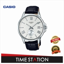 CASIO | ANALOG-MEN'S FASHION | MTP-EX100L-7A