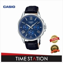CASIO | ANALOG-MEN'S FASHION | MTP-EX300L-2A