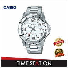 CASIO | ANALOG-MEN'S FASHION | MTP-VD01D-7B