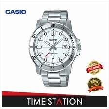 CASIO | ANALOG-MEN'S FASHION | MTP-VD01D-7E