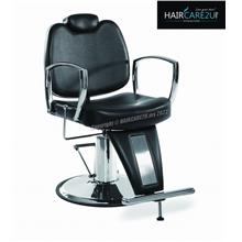 Royal Kingston K-275-I All Purpose Hydraulic Recline Barber Chair