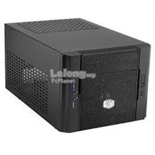 COOLER MASTER ELITE 130 ITX RC-130-KKN1