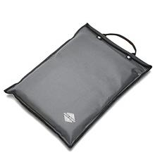[USA]Aqua Quest Storm Laptop Case - 100% Waterproof Pouch for Apple S