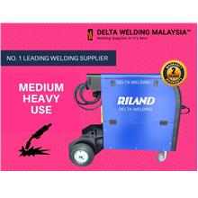 DELTA 250A MIG inverter welding machine Malaysia steel welding