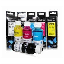 HP Ink Tank Wireless 410 / 415 / 419 Series  Compatible Refill Ink