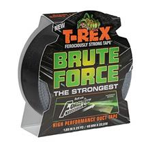 [From USA]T-Rex 242703 Brute Force Strongest High Performance Duct Tape 1.88-I