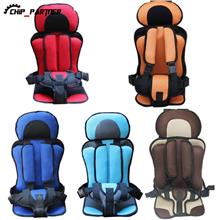 Safety Baby Child Car Seat Toddler Kids Convertible Booster Portable C..
