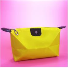 Travel Makeup Bag Woman Brush Cosmetic Bag Large Capacity Hanging Toil..