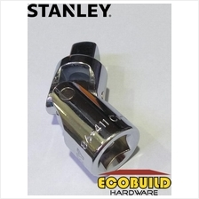 STANLEY Universal Joint