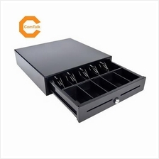 Cash Drawer SD410 For Point Of Sale System