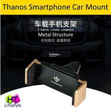 Thanos King Kong Mini Metal Smartphone Air Vent Car Mount Phone Holder