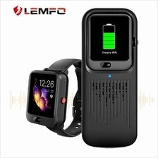★ LEMFO LEM11 4G Android Smart Watch 3GB+32GB Memory (WP-LEM11)