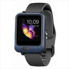 ★ LEMFO LEM11 4G Android Smart Watch 1GB+16GB Memory (WP-LEM11)