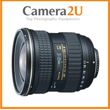 New Nikon Mount Tokina AT-X 116 PRO DX II AF 11-16mm F2.8 Lens