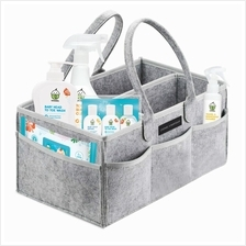 Chomel Diaper Caddy Set - 23% OFF!