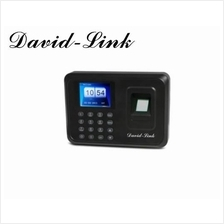 DAVID-LINK FINGERPRINT ATTENDANCE SYSTEM (DL-3088)