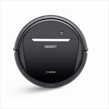 ECOVACS CLEANER OZMO600 ROBOTIC VACUUM CLEANER (OZMO 600)