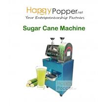 SUGAR CANE MACHINE AUTO