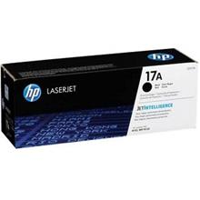 [ORIGINAL]HP CF217A(17A)BLACK TONER INK CARTRIDGE