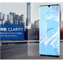 Supershieldz for Huawei P30 Tempered Glass Screen Protector