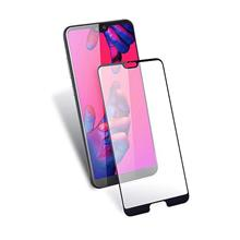 Supershieldz for Huawei P20 Tempered Glass Screen Protector