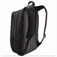"LOGIC BACKPACK NOTEBOOK JAUNT 15.6 "" + TABLET CASE (CL-WMBP115) BLACK"