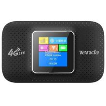 TENDA 4G185 4G LTE Portable Wireless WiFi Modem Router MiFi Webe YES