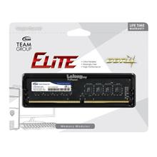 TEAM ELITE DIMM DDR4 2400MHZ 4GB/8GB/16GB FOR DESKTOP