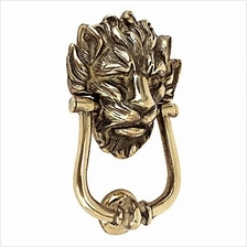 [From USA]Design Toscano Door Knocker from No. 10 Downing Street