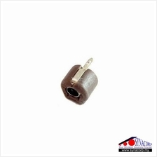 120pf DIP Trimmer Adjustable Capacitor